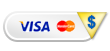 Accept Credit Card for Escrow Order